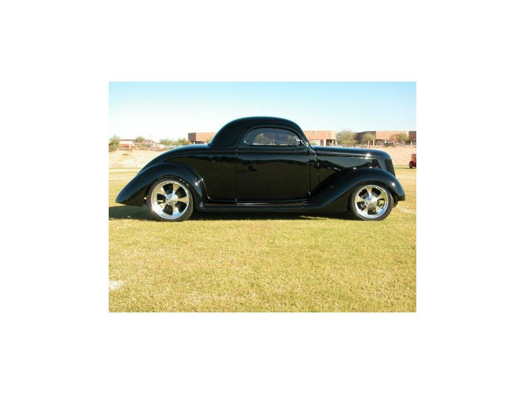 1936 ford 3 window 2 door coupe restored three window for 1936 ford 3 window for sale