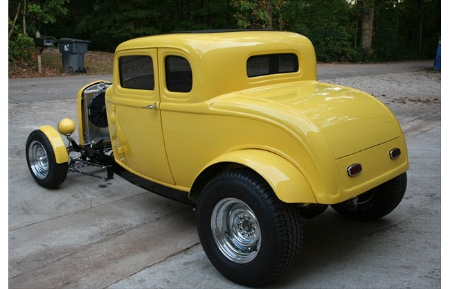 1932 ford coupe 5 window five window coupe for sale for 1932 ford five window coupe for sale