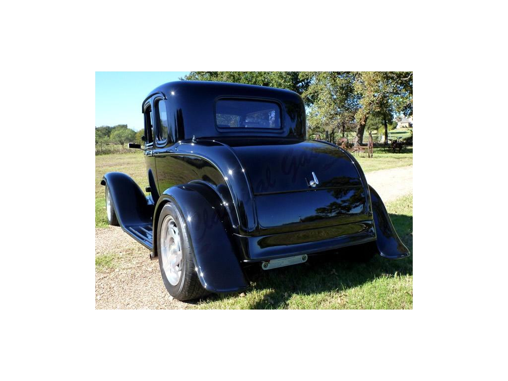 1932 ford 5 window 2 door 5 window coupe for sale for 1932 ford 5 window coupe sale