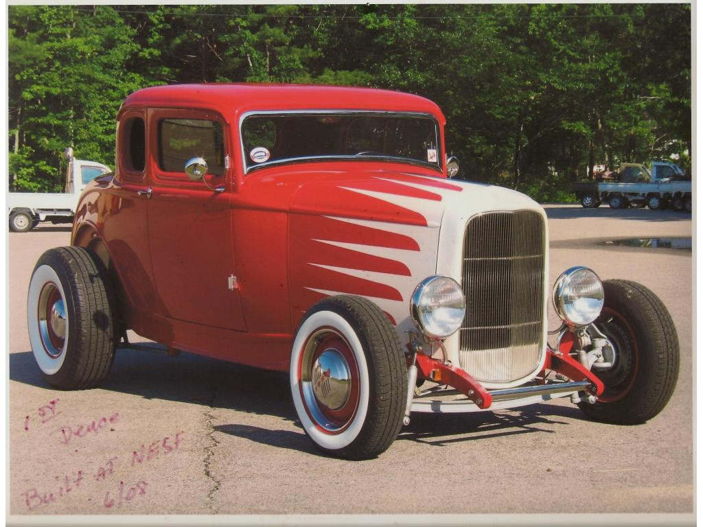 1932 ford 5 window 2 door 5 window coupe five window hi for 1932 ford 5 window coupe sale