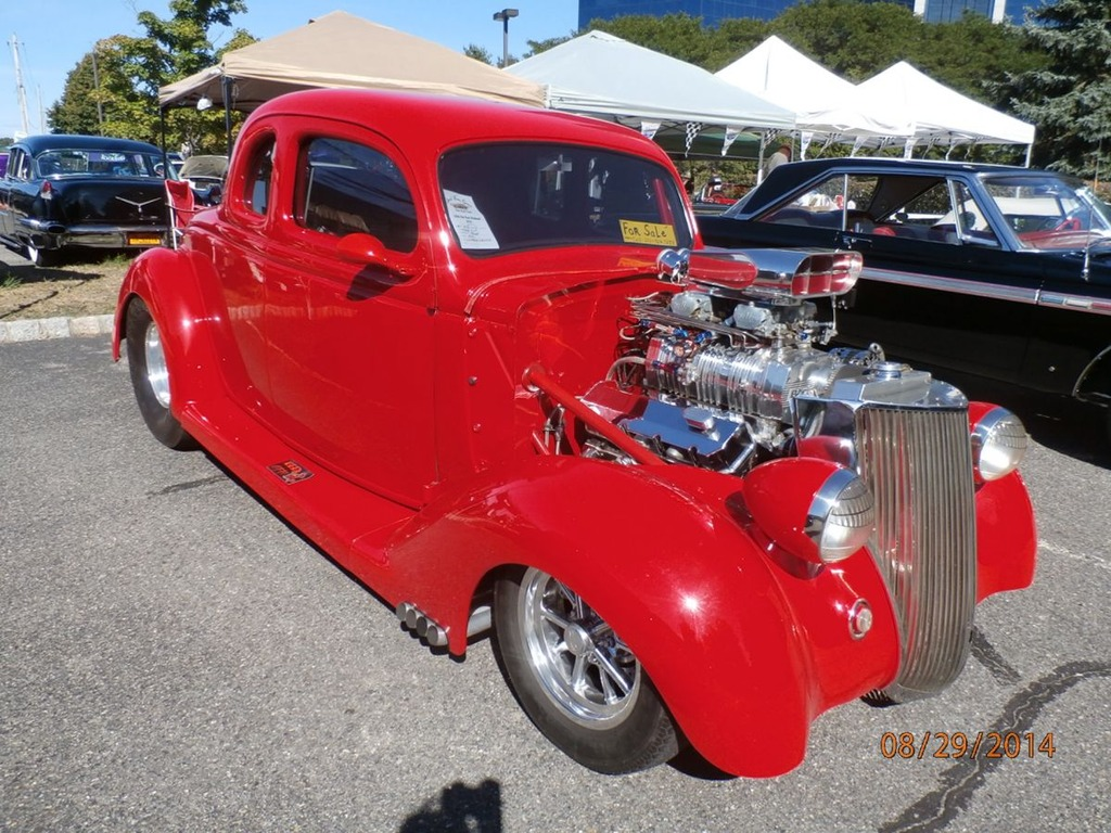 1936 ford 5 window coupe for sale hotrodhotline for 1936 ford 5 window coupe for sale