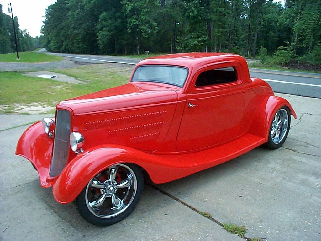 1933 ford 3 window 3 window three window coupe for sale for 1933 3 window coupe for sale