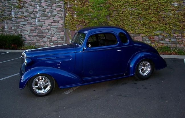 1936 chevy parts for sale autos post for 1936 pontiac 3 window coupe for sale