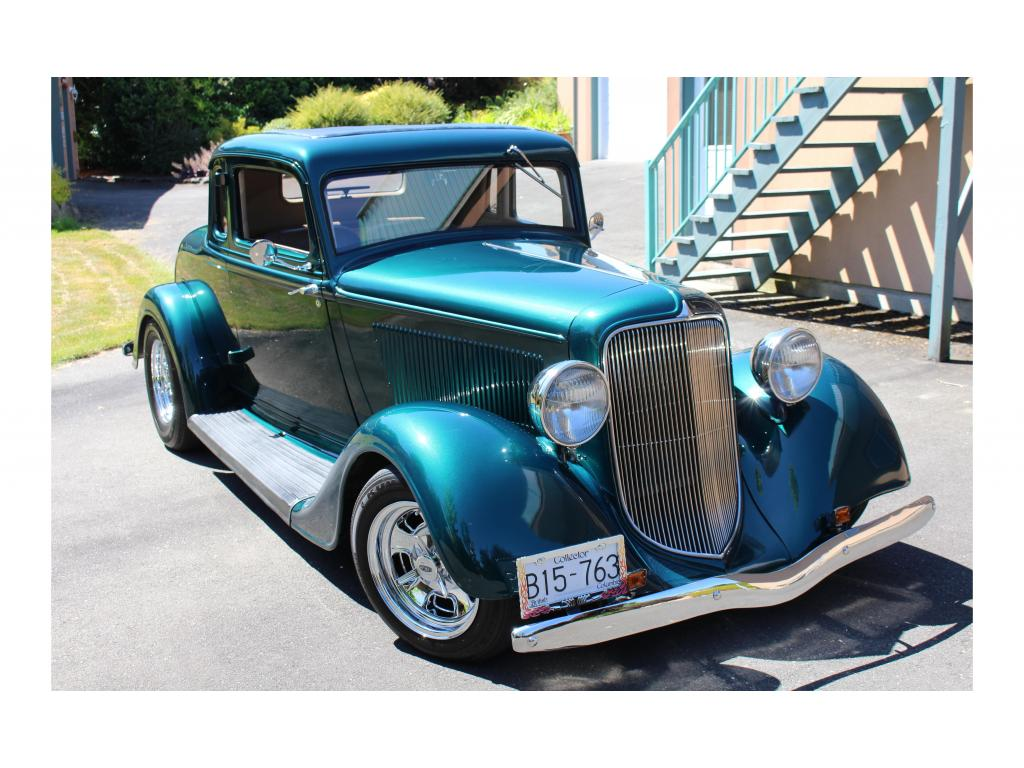 1934 plymouth 5 window 5 window all steel coupe for sale for 1934 5 window coupe for sale