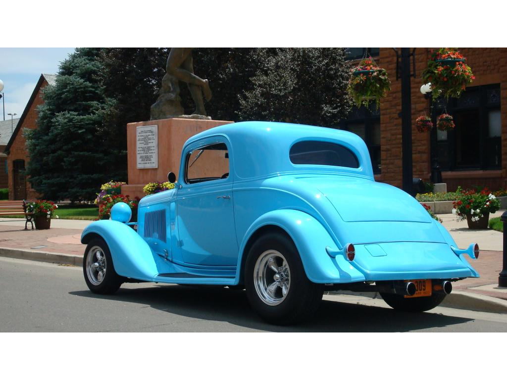 1933 chevrolet 3 window all steel coupe for sale for 1933 chevy 3 window coupe for sale