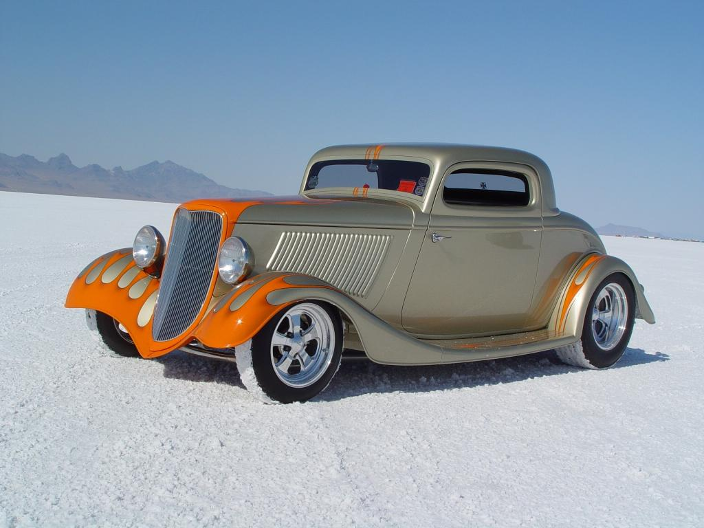 1933 ford 3 window 3 window chopped coupe for sale for 1933 ford 3 window coupes for sale