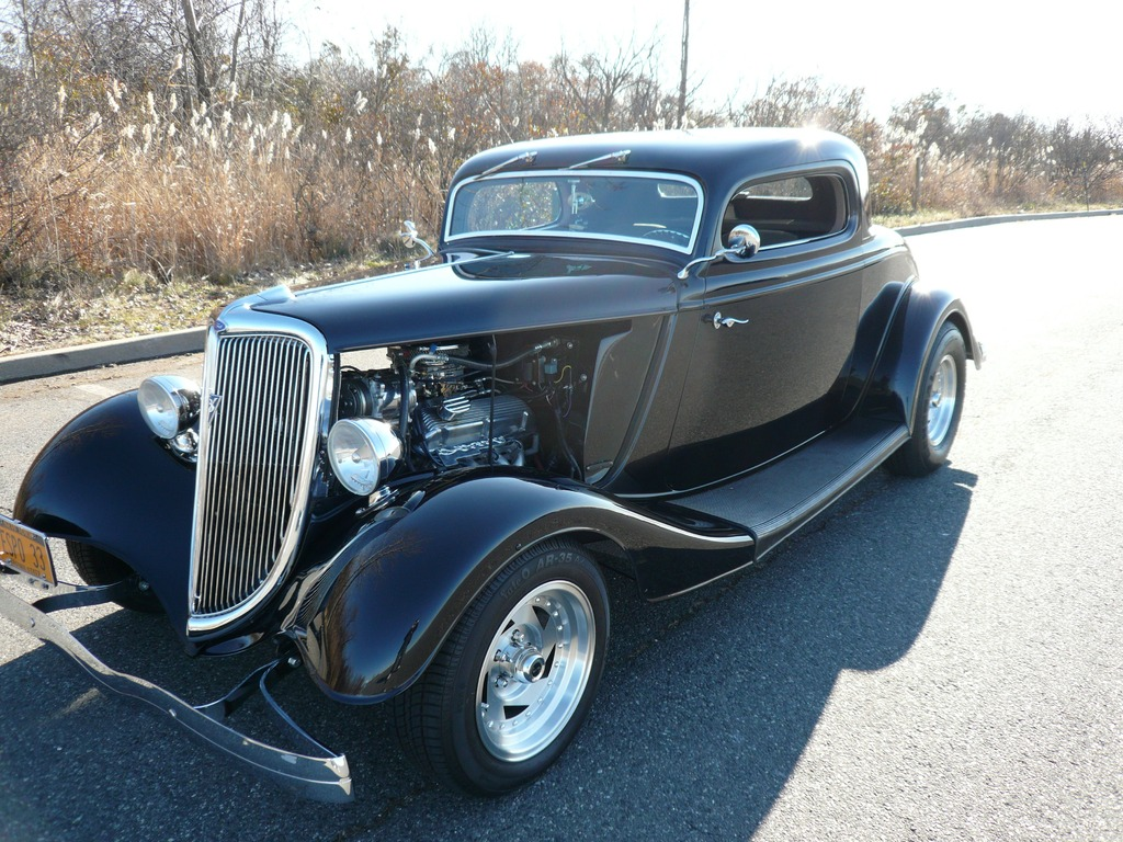 1933 ford 3 window 3 window hi boy coupe for sale for 1933 3 window coupe