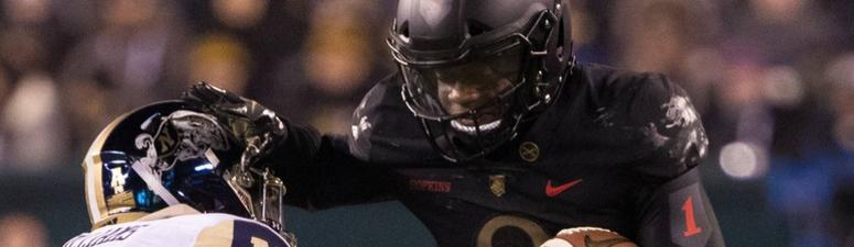 Kelvin Hopkins Jr.