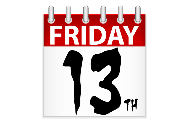 Image result for friday the 13th g