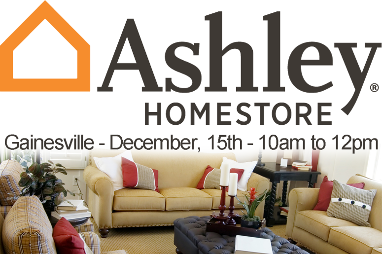 Ashley Home Store Gainesville With Furniture Store Gainesville Fl