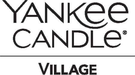 yankee-candle-village