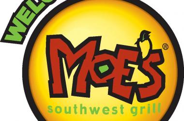 Moe's Big Game Bash