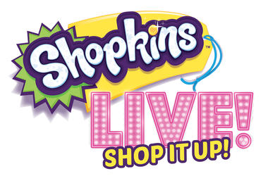 Shopkins Live at The Hanover Theatre