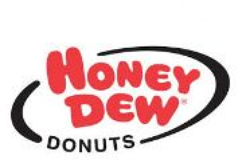 Treat Yourself Tuesdays with Honey Dew