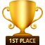 trophy-clipart-free-trophy_golden.png