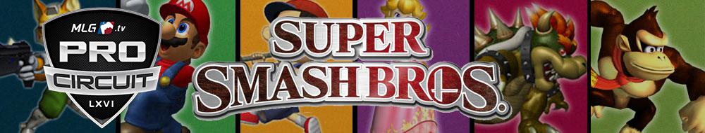 Smashbrosanaheim2014