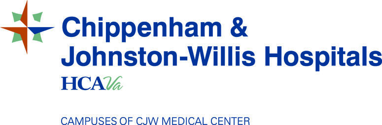 Chippenham Johnson Willis