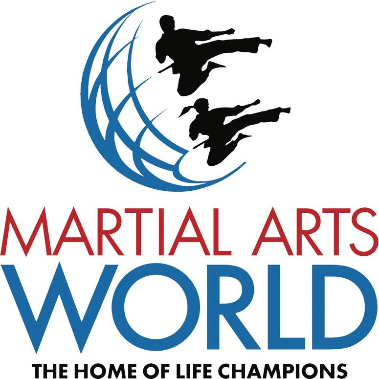 Martial Arts World