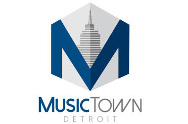 MusicTown Detroit: Detroit is Music