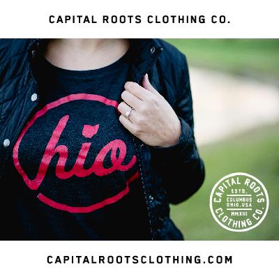 Cap-Roots-Ad
