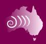 Sound Therapy Perth