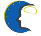 TDLC logo