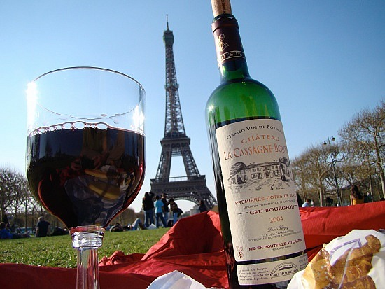 picnic-in-paris