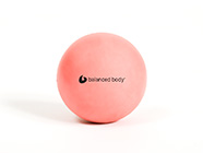 Pinky Ball product thumbnail