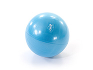 Eric Franklin Air Ball product thumbnail