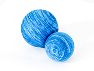 Posture Balls thumbnail photo