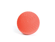 Playground Ball product thumbnail