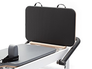 Reformer Accessories product shot thumbnail