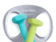 SmartBell and More Weights product thumbnail
