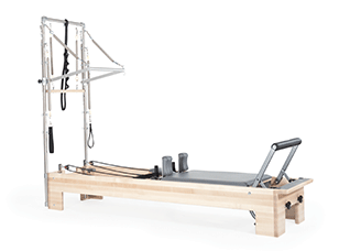Studio Reformer with Tower product