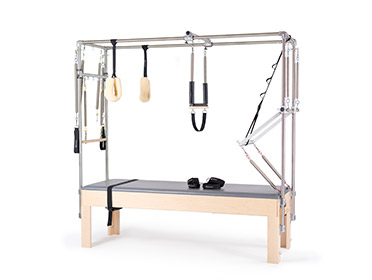 Pilates Trapeze Table product thumbnail