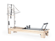 Studio Reformer with Tower product thumbnail