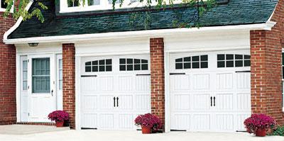 faq-garage-doors