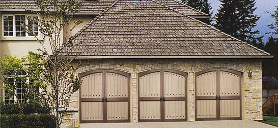 Garage Door Repair and Service, Boulder CO | Garage Garage Door ...