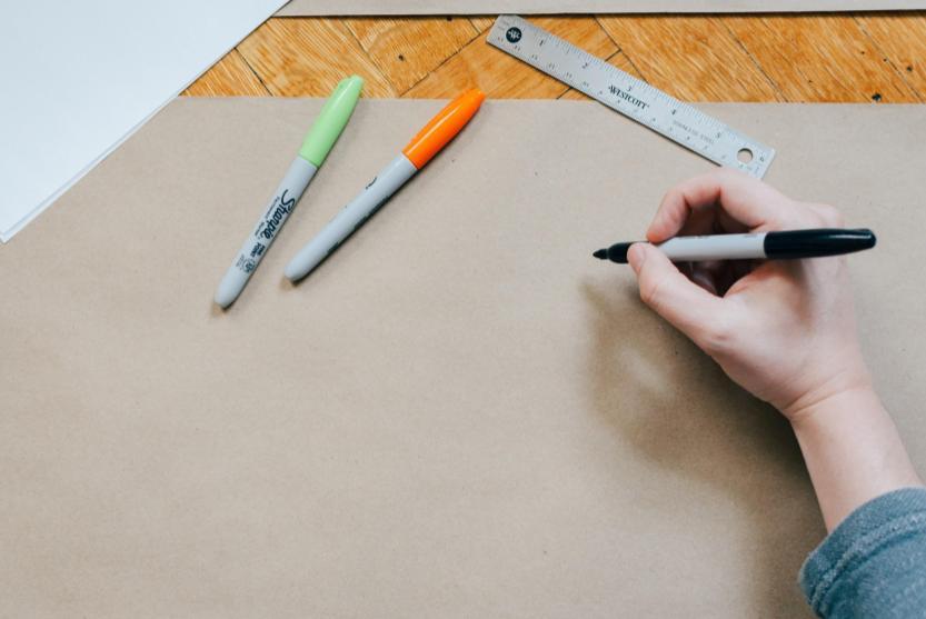 Positioning Statement Marketing Plan