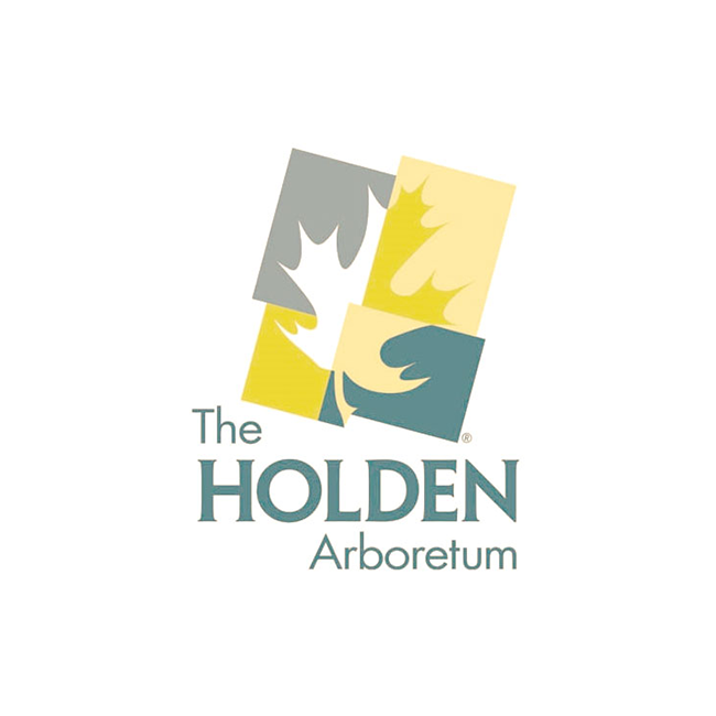 Holden Arboretum Logo