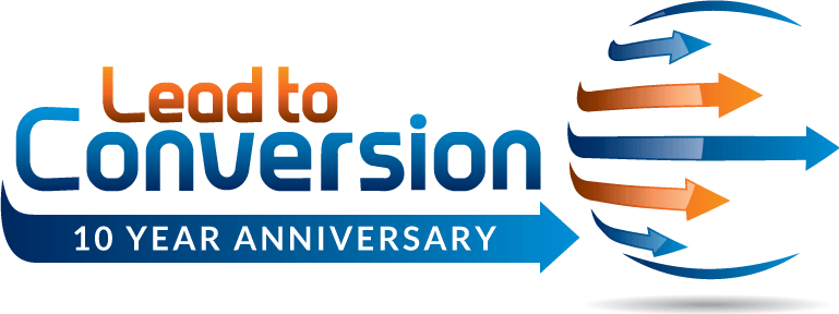 leadtoconversion_logo_10year_anniversary-1