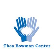 Thea Bowman Center