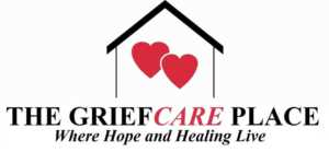 The GriefCare Place Logo