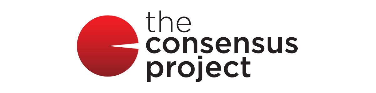 The Consensus Project