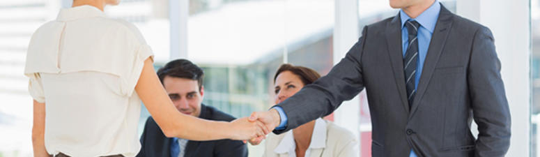 How To Develop Great Managers