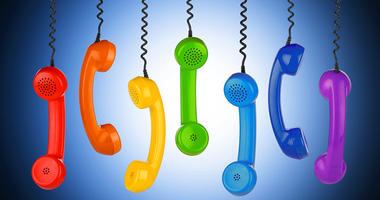 How To Generate More Phone Leads For Your Business