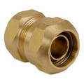 "3/4"" PEX Radiator Compression Fitting (2 per set)"