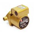 1/40 HP, NBF-10S/LW Bronze Circulator Pump, Lead Free