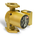 1/40 HP, NBF-12F/LW Bronze Circulator Pump, Lead Free
