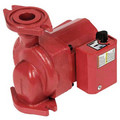 NRF-25 Red Fox Circulator Pump, 3 Speed